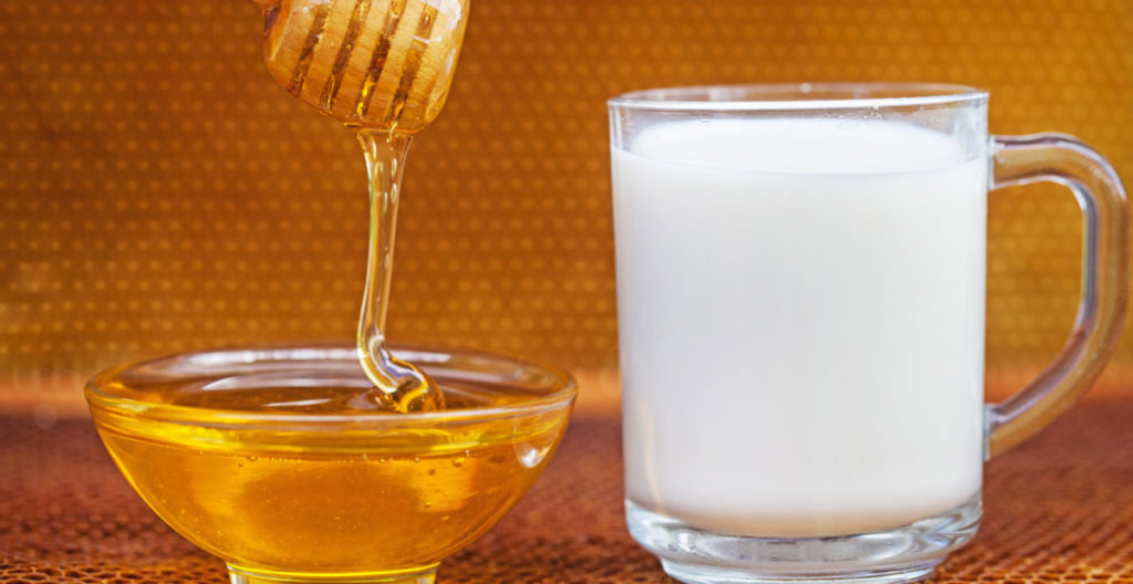 milk-and-honey-benefits
